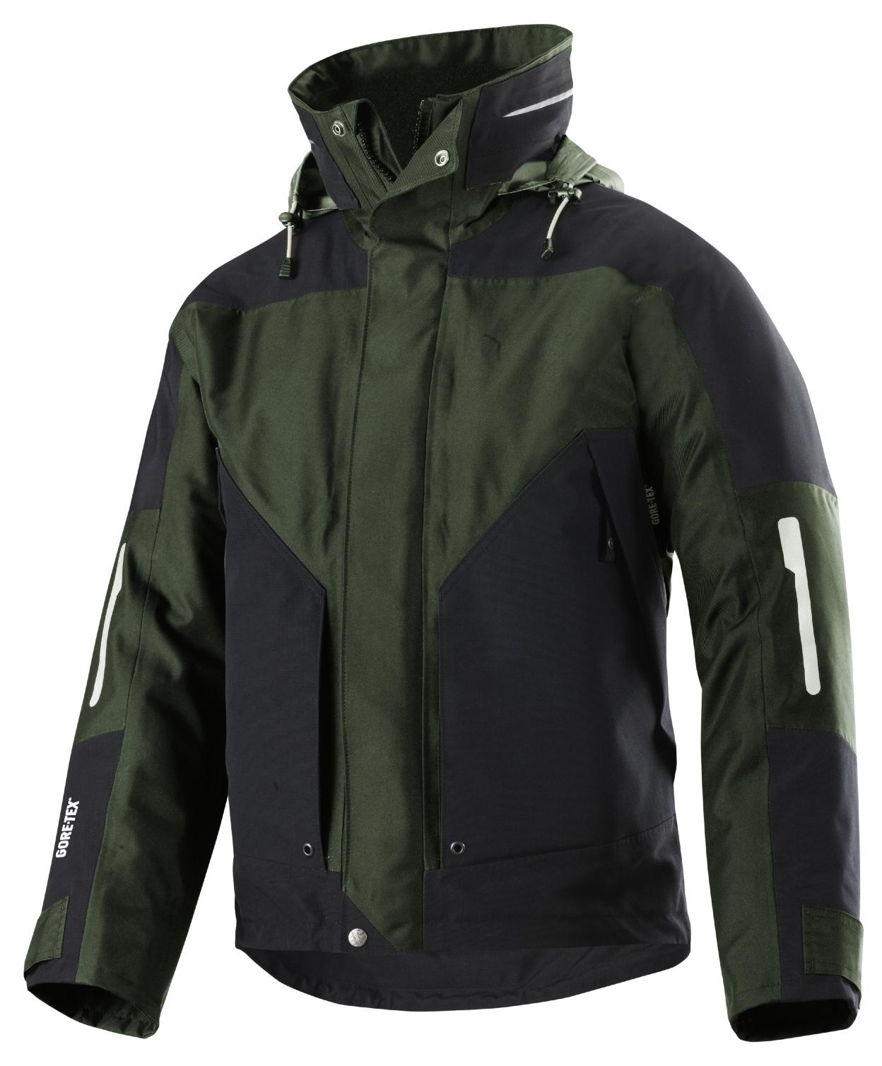 snickers-1988-goretex-winter-jacket-w0h0q100i4367