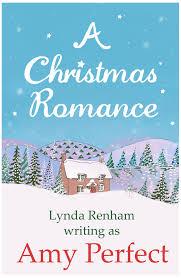 A Christmas Romance by Lynda Renham