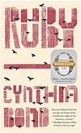 Cynthia Bond Ruby
