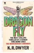 Dragon Fly by K.R. Dwyer
