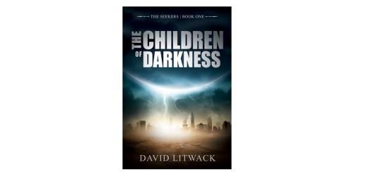 Feature Image - Children of Darkness by David Litwack