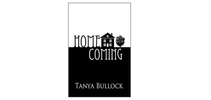Feature Image - Homecoming by Tanya Bullock
