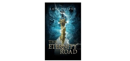 Feature Image - The Eternity Road by Lana Melyan