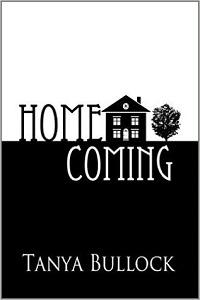 Homecoming by Tanya Bullock