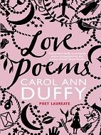 Love Poems, Carol Ann Duffy