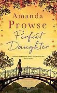 Perfect Daughter, Amanda Prowse