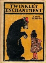 Twinkles's Enchantment by Laura Bancroft