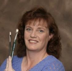 Linda Risenberg Fisler