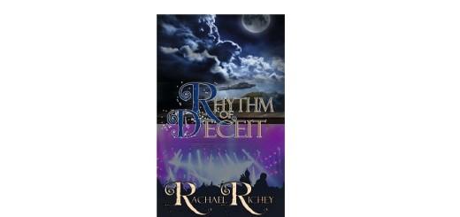 Rhythm of deceit by Rachael Richey feature