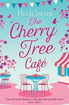 The Cherry Tree Cafe by Heidi Swain