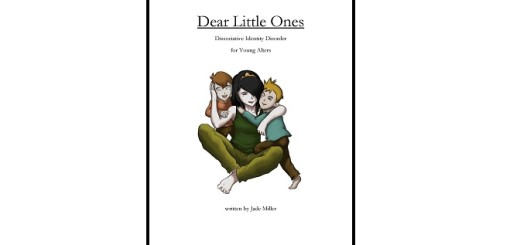 Dear-Little-Ones-cover feature image