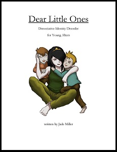 Dear-Little-Ones-cover