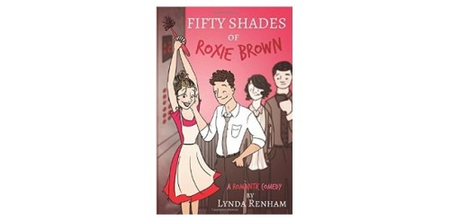 Fifty Shades of Roxie Brown.feature