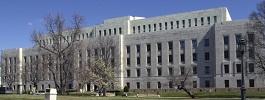 John Adams Building