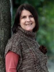 Fiona Veitch Smith