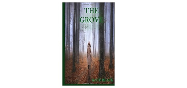 Feature Image - The Grove by Kate