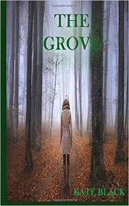 Feature Image - The Grove by Kate Black
