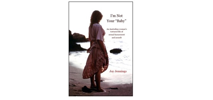 Feature Image - Im-Not-Your-Baby-book-cover