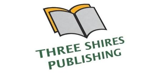 Feature Image - Three Shires Publishing
