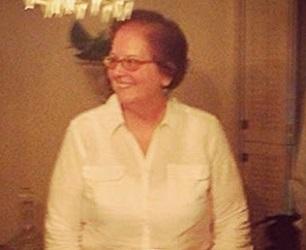 Janet DeLee