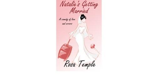 Natalie's Getting Married
