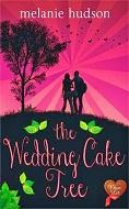 The Wedding Cake Tree by Melanie Hudson