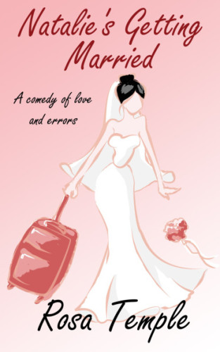 natalies-getting-married-cover