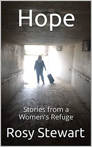 Hope Stories from a Womens Refuge