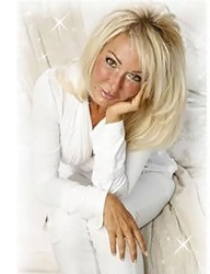 Linda Zander Super Sized Success