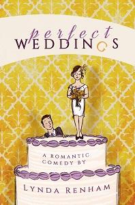 Perfect Wedding by Lynda Renham