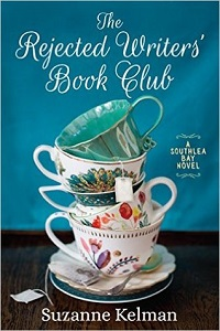 The Rejected Writers book club