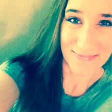 Amy Bledsoe