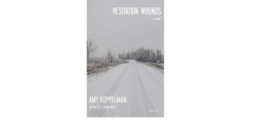 Feature Image - Hesitation Wounds