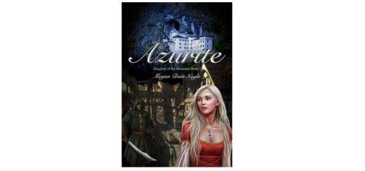 Feature image - Azurite