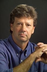 Glen Craney