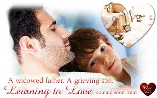 Learning to love banner