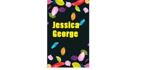 feature Image - Jessica George