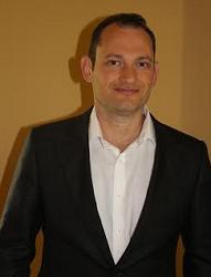 Alex Fayman