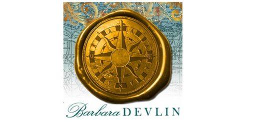 Feature Image - Barbara Devlin