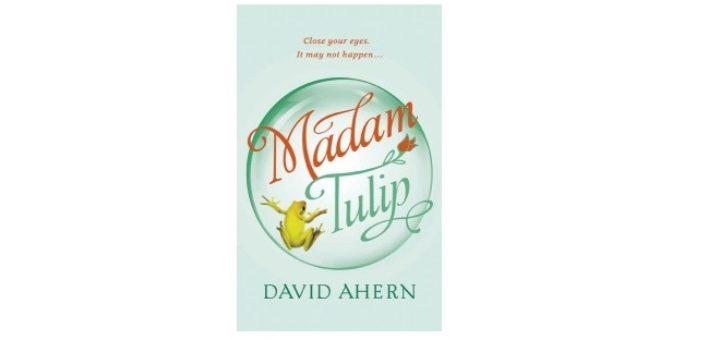 Feature Image - Madam Tulip