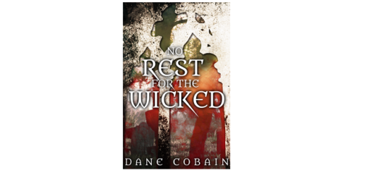 Feature Image - No-Rest-for-the-wicked