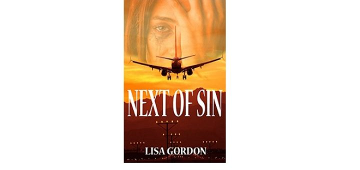 Feature Image - Next of Sin