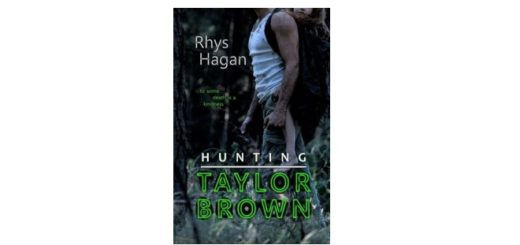 Feature Image Hunting Taylor Brown