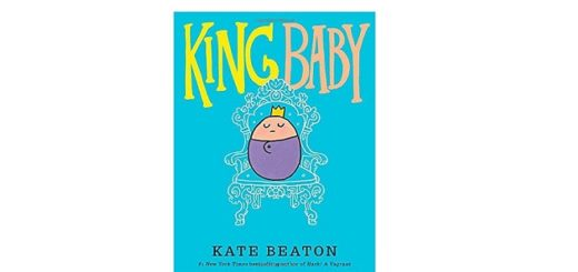 Feature Image - King Baby