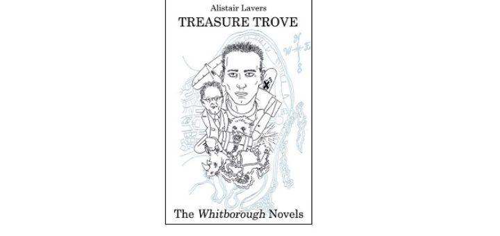 Feature Image -Treasure Trove