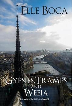 Gypsies tramps and wheela