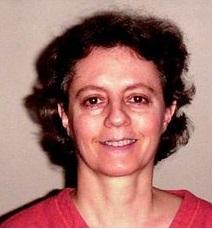 Lois Wickstrom