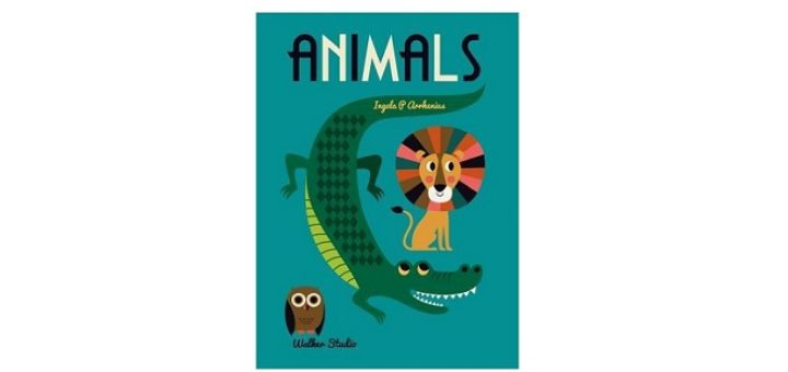 feature-image-animals