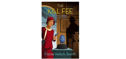 feature-image-the-kill-fee-by-fiona-veitch-smith