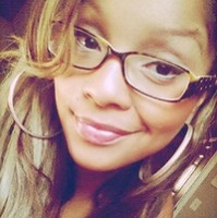 michelle-johnson-author Oleah Chronicles